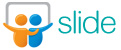 Making PowerPoint Possible: Slideshare Works