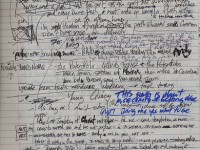 In Defense of the Five-Paragraph Essay