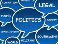 Education Reform: Politics Trumps Reason