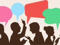 Let's Talk About It! Facilitating Whole-Class Discussions